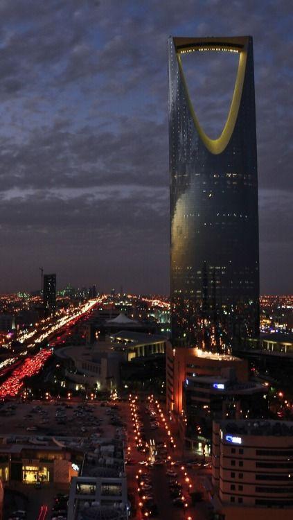 Blog Nasser Riyadh Saudi Arabia Riyadh Saudi Arabia Saudi Arabia Culture Travel To Saudi Arabia