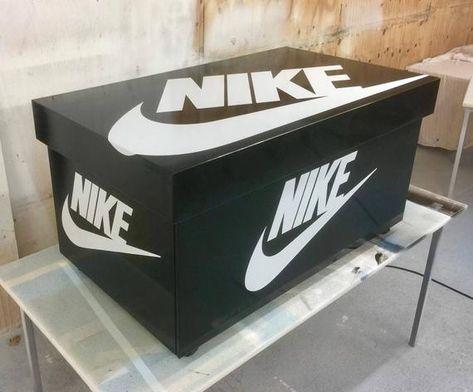 29 idees de rangement chaussures