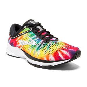 Brooks Launch 5 | Brooks running shoes