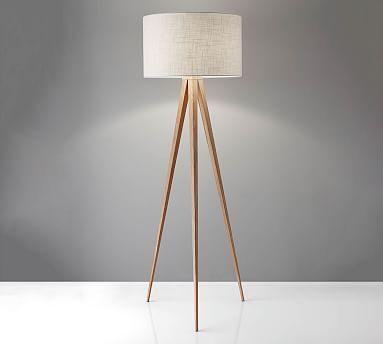 Ibra Floor Lamp In 2021 Floor Lamp Lamp Flooring