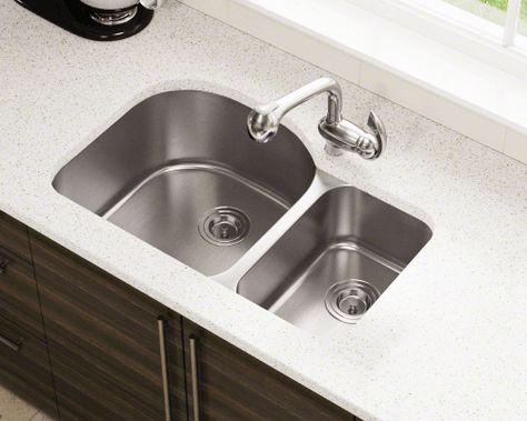 Solera Sinks Product Sink Steel Kitchen Sink Stainless Steel Sinks