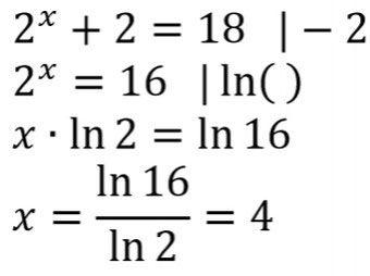 wurzelgleichung rechner