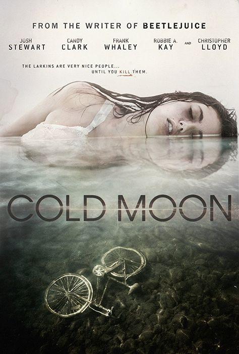 coldmoon Cold Moon - movie trailer ->...