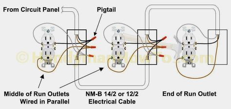 Electrical Wiring Diagram Pinterest Hashtags, Video and Accounts on lexus is f, lexus is 2014 interior, lexus is 350, lexus is 300, lexus is 250, lexus is 220,