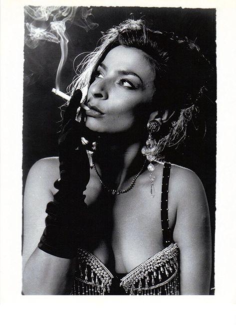 Alice Amter Black White Art Wonder Woman Beautiful Women