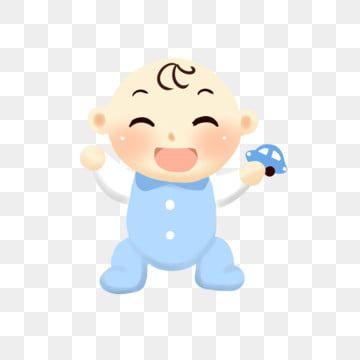Boy Boy Baby Kid Clipart De Bebe Garoto Bebe Imagem Png E Psd Para Download Gratuito Cute Baby Boy Baby Clip Art Cartoon Clip Art