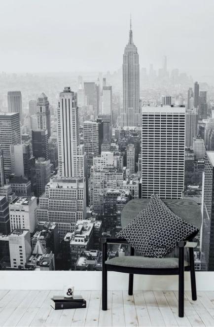 30 Ideas City Wallpaper Bedroom New York Wallpapers York Wallpaper City Wallpaper New York Wallpaper