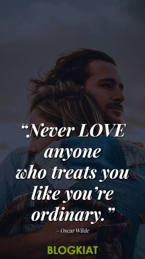 Cute Love Quotes For Her & Him
