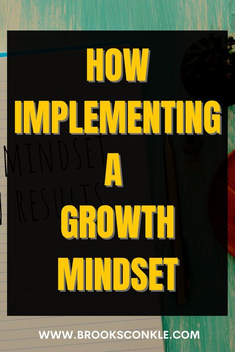 A growth mindset is important to not only achieve more success, but to change your life! Click here to learn why you need to go from a fixed mindset, to a growth mindset! #mindset #mindsettips #mindsetiseverything #mindsetcoaching #mindsetmondayquotes #mindsetmonday #growthmindset #fixedmindset #growthmindsettips #growthmindsetresources #growthmindsetactivities #growthmindsetforadults #growthmindsetforwomen