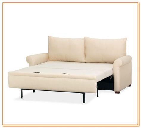 Best Sofa Bed Mattress Replacement