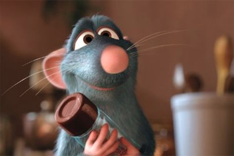 16 Important Friendship, Life And Love Lessons From PIXAR Movies