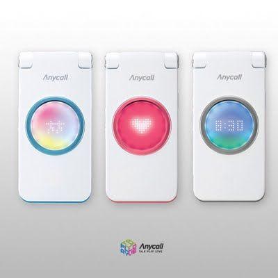 Kyoex - Shop Buy AU KDDI Kyocera KYF31 Gratina 4G Keitai