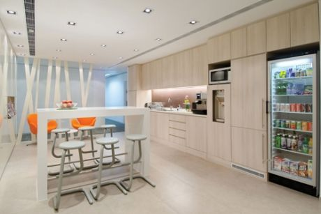 office pantry design. corporate office pantry design - google search | pinterest offices, and larder n