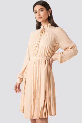 Snygga klänningar online | Köp din klänning idag | na