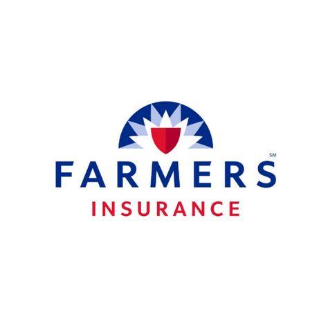 Contact Brady Ingle Your Farmers Insurance Agent In Rowlett Tx