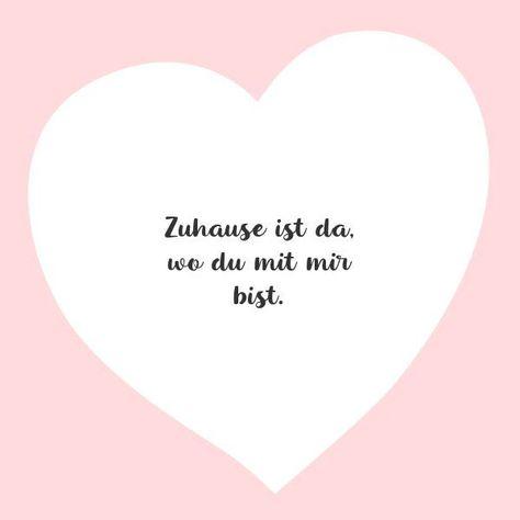 Tell your loved ones how much you like them and make your own love bo ...   - Sprüche Geschenke - #Geschenke #love #Loved #Sprüche