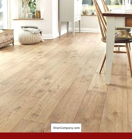 Hardwood Floor Ideas For Living Room Laminate Flooring Ideas For