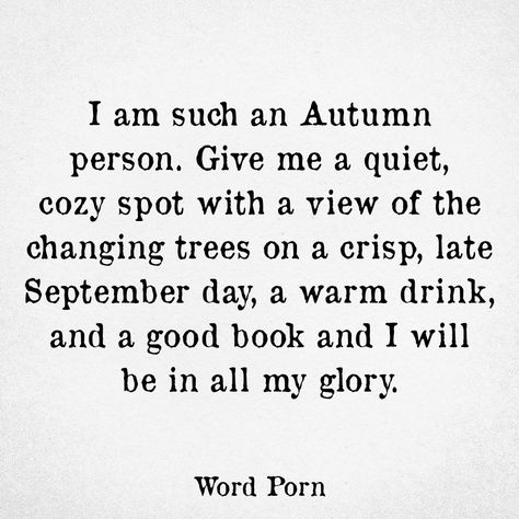 I am such an autumn person. Fall is my all time favorite season. #natureguy #freeandwild #seasons