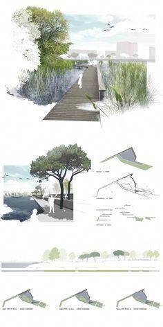 Best Choice Landscape Gardening Llc Landscape Gardening Kent Landscapegardeni Landscape Architecture Graphics Landscape Architecture Drawing Landscape Diagram