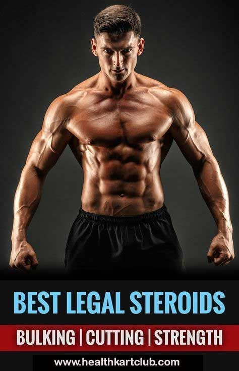 How To Guide: steroid Essentials For Beginners