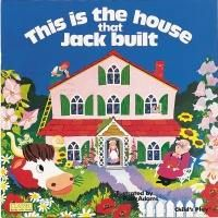 This Is The House That Jack