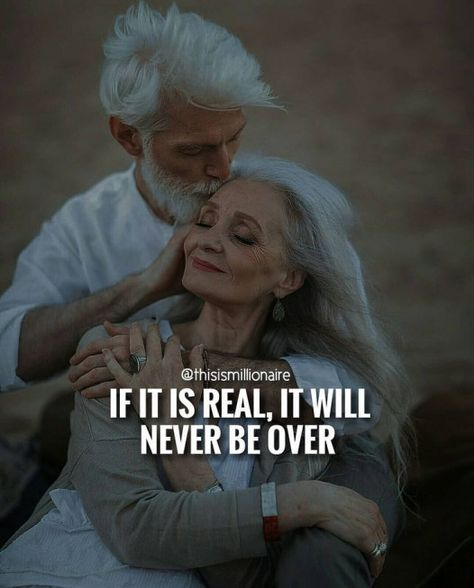 We have 25 romantic love quotes and romantic quotes that every couple will appreciate and adore. #relationship