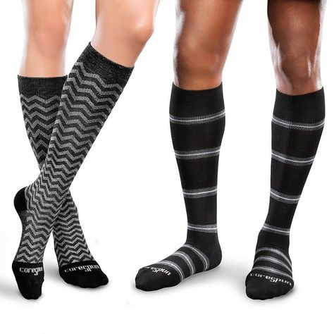 compression Save an extra 15% off MSRP on...