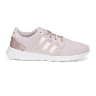 Kohls   Women shoes, Adidas cloudfoam