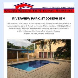 St Joseph La Homes For Sale