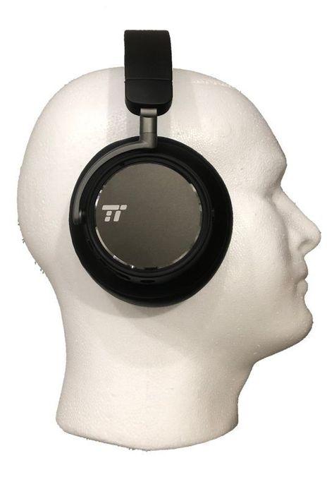 Tao Tronics Headphones review | Headphones review
