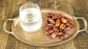 Fadhili Za Swaumu Na Hukumu Zake Food Healthy Life Healthy