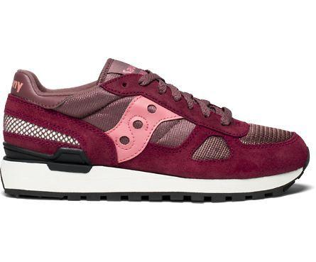 SAUCONY sneakers woman JAZZ ORIGINAL VINTAGE S1044 443 black pink   eBay