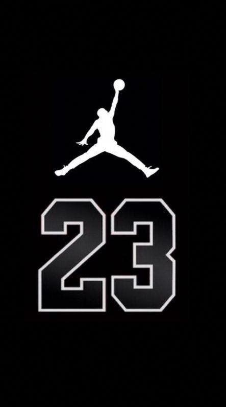 Sport Basketball Nike Jordan Sneakers 25 Best Ideas Sportsgirl Jordan Logo Wallpaper Michael Jordan Art Nike Wallpaper