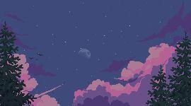 Wallpapers Desktop Wallpapers Desktop In 2020 Desktop Wallpaper Art Wallpaper Notebook Cute Desktop Wallpaper