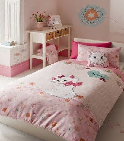 Cat Themed Bedroom Decorating Ideas 30 Ideas For Cat Lovers Cute Bedroom Decor Bedroom Themes Cat Themed Bedroom