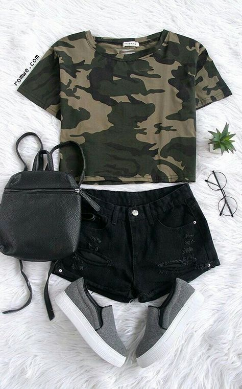 teenager outfits for school . teenager outfits for school cute Teenager Outfits, School Outfits For Teen Girls, Cute Teen Outfits, Cute Comfy Outfits, Teen Fashion Outfits, Swag Outfits, Mode Outfits, Stylish Outfits, Dress Outfits