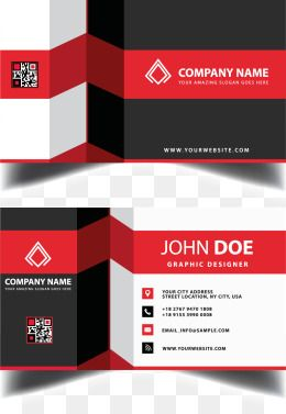 Card Design Card Card Vector Design Vector Png And Vector With