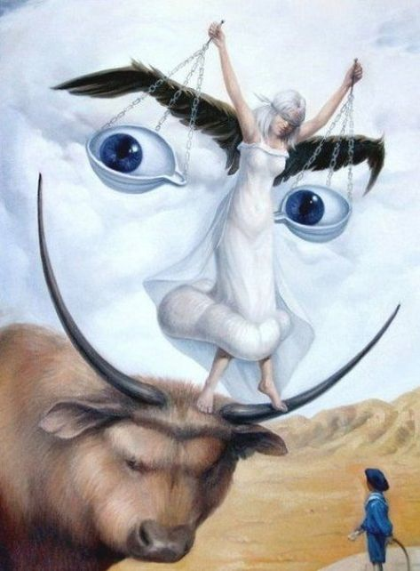 S  Daly s portrait 60x80cm  oil painting  surrealistic artwork  2013  Oil painting by Artush Voskanyan -  Buy S  Daly   s portrait 60x80cm  oil painting  surrealistic artwork  Oil painting by Artush Voskan - #60x80cm #artush #artwork #Dalys #FineArt #oil #OilPaintings #painting #PencilPortrait #portrait #surrealistic #voskanyan