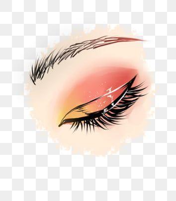 Ojos Cerrados De Dibujos Animados Clipart De Ojos Ojos Cerrados Ojos Png Y Psd Para Descargar Gratis Pngtree In 2021 Eyes Clipart Cartoon Eyes Sketch Background