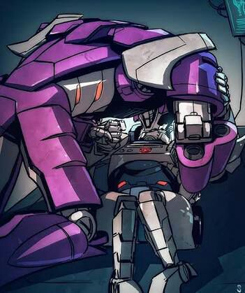 imagenes de Transformers <3 (zuculentas) - yaoi 2 7v7 | Roll