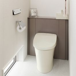 Lixil トイレ トイレ収納 温水洗浄便座 便器等 Lixil トイレ 収納 便座