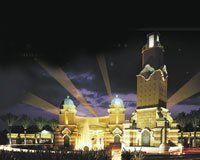Indian casinos in san joauquin valley buffallo bills casino