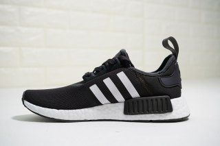 wholesale dealer 6b721 e79d5 Mens Shoes Adidas Originals NMD R1 Race Grey Metalic Trace ...