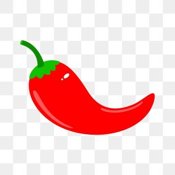 Pepper Gourmet Seasoning Spice Stuffed Peppers Red Chili Red Chili Peppers