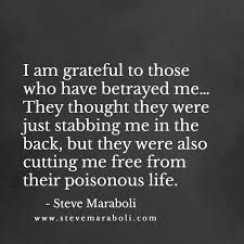 Pastorsvoice Smiling In Your Face Quotes About Moving On From Friends Backstabbing Quotes Betrayal Quotes