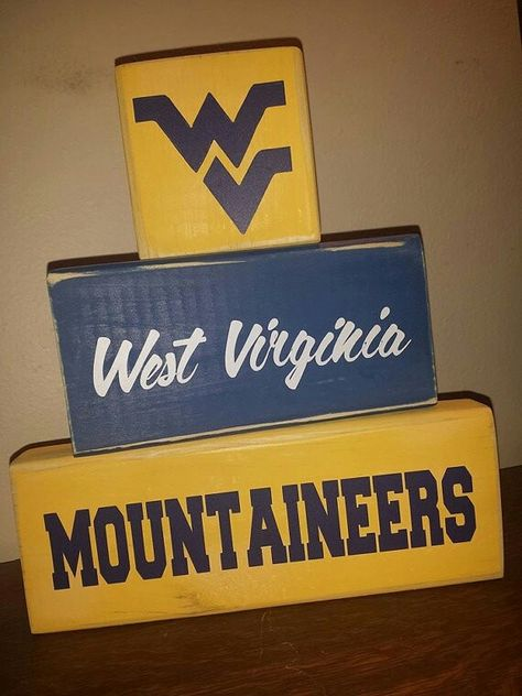 Marvelous 118 Best Wvu Images West Virginia West Virginia Creativecarmelina Interior Chair Design Creativecarmelinacom