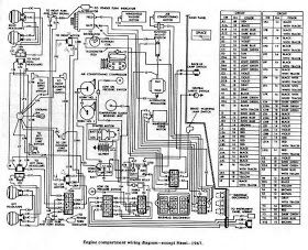 71 Charger Wiring Diagram - Wiring Diagram Networks