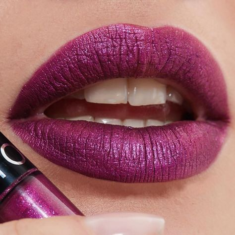 for whole family on wholesale lower price with 33 Gorgeous Lip Makeup Ideas That You Should Try Out - Ultra ...