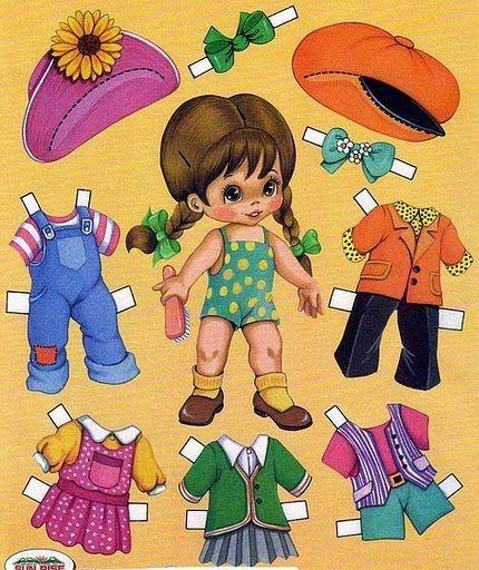 Te Cuento Un Cuento Muñecas Para Recortar Y Vestir Muñecas De Papel Disney Casa De Muñecas De Papel Muñecas De Papel Antiguas