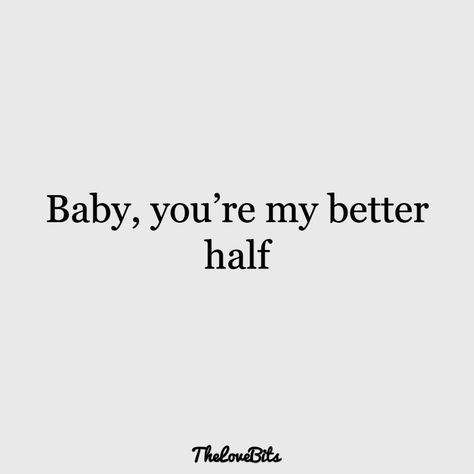 boyfriend quotes 50 Boyfriend Quotes to Help You Spice Up Your Love - TheLoveBits Fun Love Quotes For Him, Corny Love Quotes, Love My Husband Quotes, Always Love You Quotes, Love Message For Him, Cute Couple Quotes, Best Love Quotes, Love Yourself Quotes, Cute Boyfriend Sayings